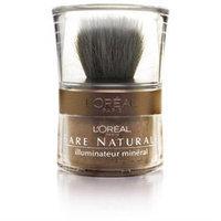 L'Oréal Paris Bare Naturale All Over Mineral Glow