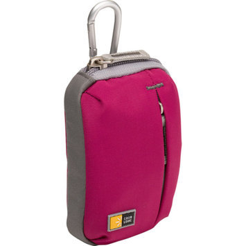 Case Logic Compact Camera Case, Pink