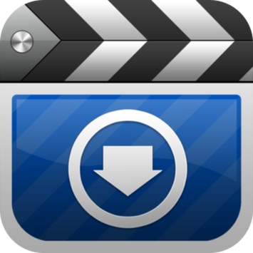 Video Downloader Pro - Download & Play Any Video