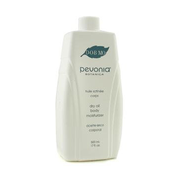 Pevonia Botanica Dry Oil Body Moisturizer (Salon Size) 500ml/17oz