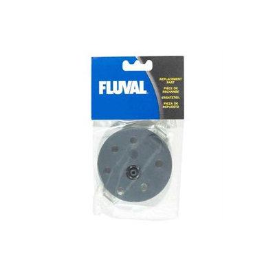 Fluval Impeller Cover for Straight Fan Blades - 304/404