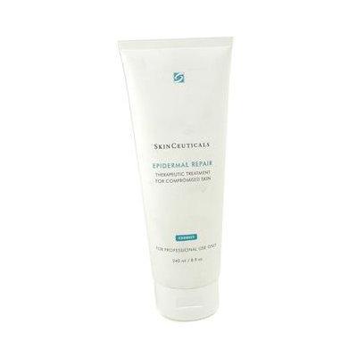 Skin Ceuticals Epidermal Repair (Salon Size) 240ml/8oz