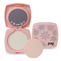 POP Beauty Face Magnet Powder