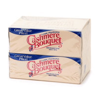 Cashmere Bouquet Mild Beauty Bar Soap