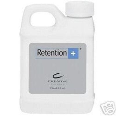 Creative Nail Design Creative Nail Liquid Retention, 16 Fluid Ounce