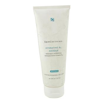 Skin Ceuticals Hydrating B5 Masque (Salon Size) 240ml/8oz