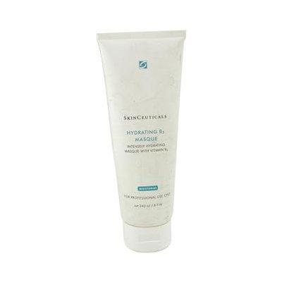 Skin Ceuticals Hydrating B5 Masque (Salon Size) 240ml/8oz