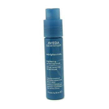Aveda Enbrightenment Brightening Correcting Serum 30ml/1oz