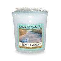Yankee Candle Beach Walk? Sampler Votive Candle