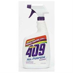 Clorox 22 Oz Formula 409 All Purpose Cleaner