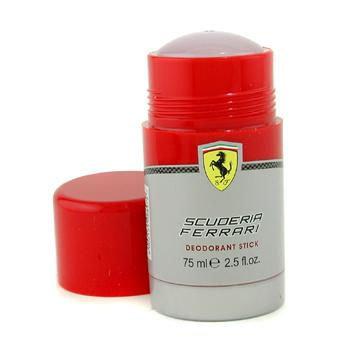 Ferrari - Ferrari Scuderia Deodorant Stick 75ml/2.5oz