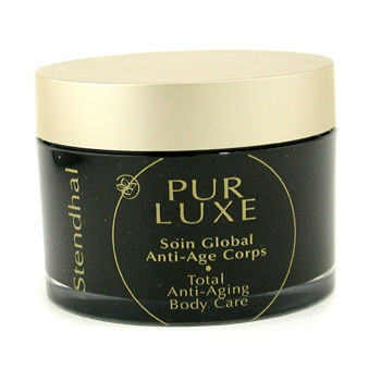 Stendhal Pur Luxe Total Anti-Aging Body Care 200ml/6.6oz