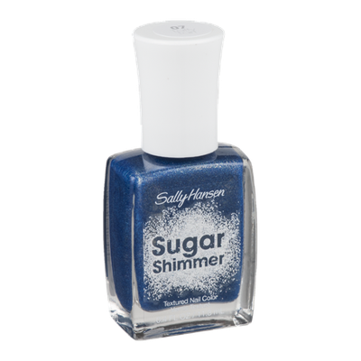 Sally Hansen® Sugar Shimmer Nail Color