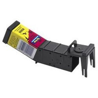 Kness Mfg Company 109-0-006 Tip-Trap Live Capture Mousetrap