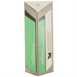 DS Laboratories Dandrene High-Performance Anti-Dandruff Shampoo