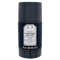 Penhaligon's London Blenheim Bouquet Deodorant Stick