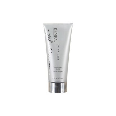 Kenra Platinum Color Care Recovery Mask Rescue Repair