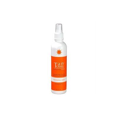 Tantowel Self-Tanning Mist, 8 fl oz