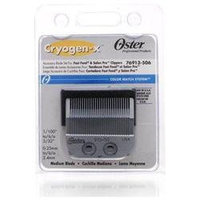 Oster Adjusta-Groom Medium Blade (76913-506)