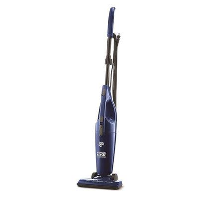 Dirt Devil Simpli-Stick Lightweight Stick Vacuum, Blue
