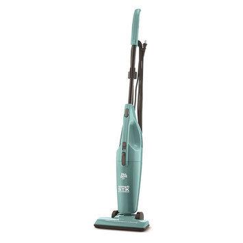 Dirt Devil Simpli-Stick Lightweight Stick Vacuum, Light Blue