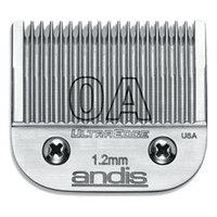 Andis 64210 Andis Ultra Edge Blade Set