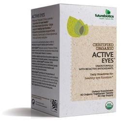 Active Eyes Og2 90 Vtab By Futurbiotics (1 Each)