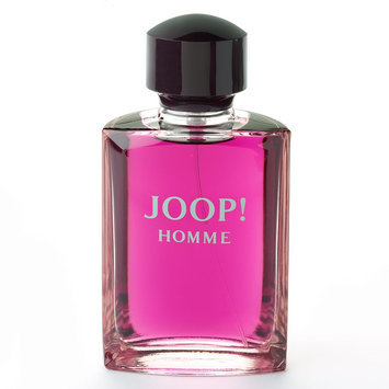Fragrance Joop! Homme Eau de Toilette Spray - Men's (Mandarin/Orange/Heliotrope)