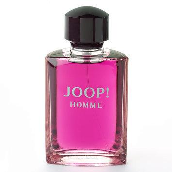 Tonka Joop! Homme Eau de Toilette Spray - Men's (Mandarin/Orange/Heliotrope)