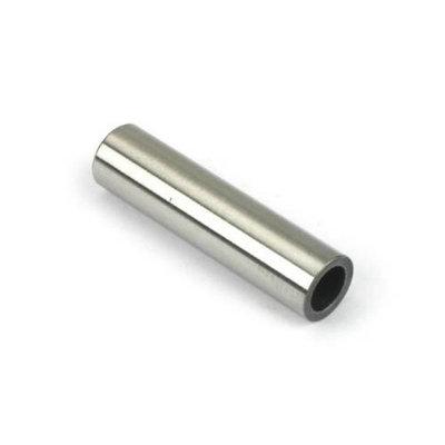 Piston Pin:K,DD, EE