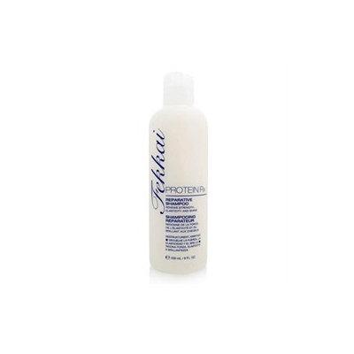 Fekkai Protein Rx Reparative Shampoo No Color 8 oz