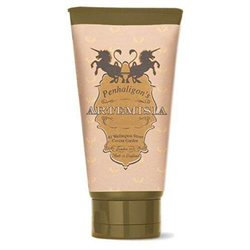Penhaligon's Artemisia Hand & Body Cream, 150ml