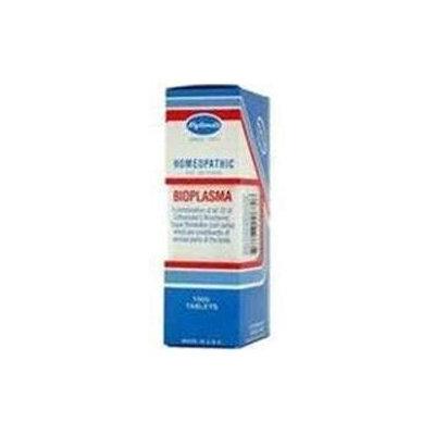 Hyland Homeopathy 56434 Bioplasma Cell Salts