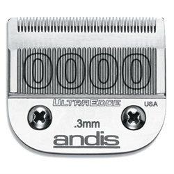 Andis 64074 Andis Ultra Edge Blade Set