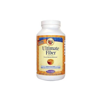 tures Secret Nature's Secret Ultimate Fiber Cleanse Citrus - 7.9 oz