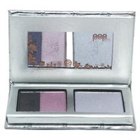 POP Beauty Eye Pop Trio Eye Shadow Palette