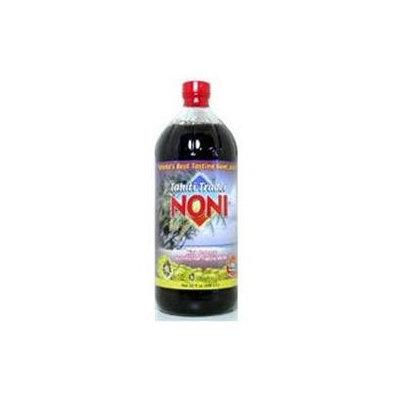 Tahiti Trader - High Potency Noni Juice - 32 oz.