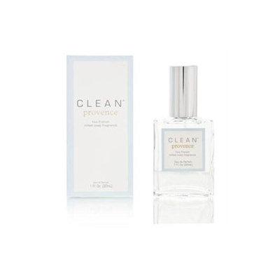 Clean Provence by Dlish Eau De Parfum Spray 1 Oz