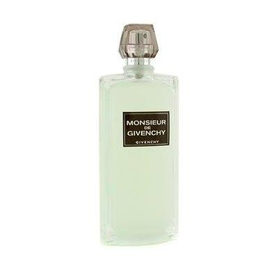 Givenchy Monsieur De Givenchy 3.3 oz EDT Spray