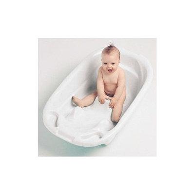 Primo Baby EuroBath in Pearl White