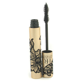 Helena Rubinstein - Lash Queen Sexy Blacks Mascara Black 7 ml.
