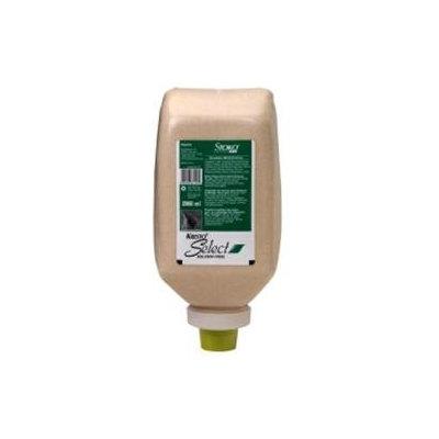 Stockhausen Cleaners Stockhausen Kresto Select Hand Cleaner - 2000ml Softbottle - STK287157-06