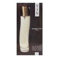 Yin By Jacques Fath For Women. Eau De Parfum Spray 2.5-Ounce Bottle