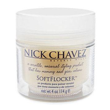 Nick Chavez Beverly Hills SoftFlocker