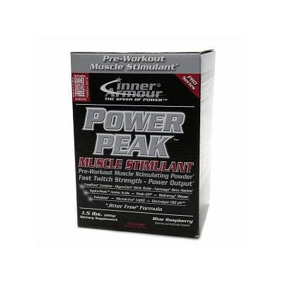 Inner Armour Power Peak Muscle Stimulant