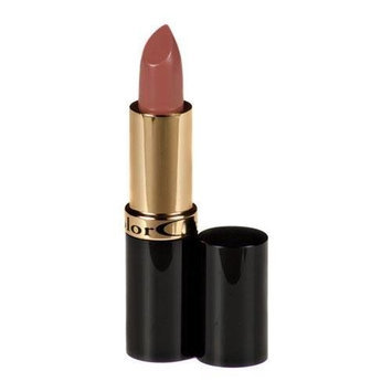 Gabriel Color Gabriel Cosmetics Inc. - Lipstick Taupe - 0.13 oz.
