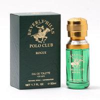 Rogue By Beverly Hills Polo Club Eau De Toilette Spray