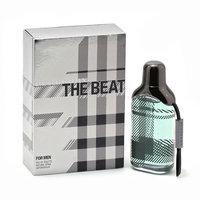 Burberry The Beat For Men - Edt Spray* 1.7 oz