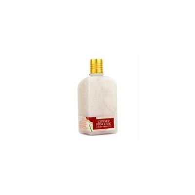 L'Occitane Cherry Princess Shower Cream
