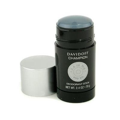 Davidoff Champion Deodorant Stick, 70g